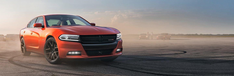 Dodge News And Information Social Media Autos